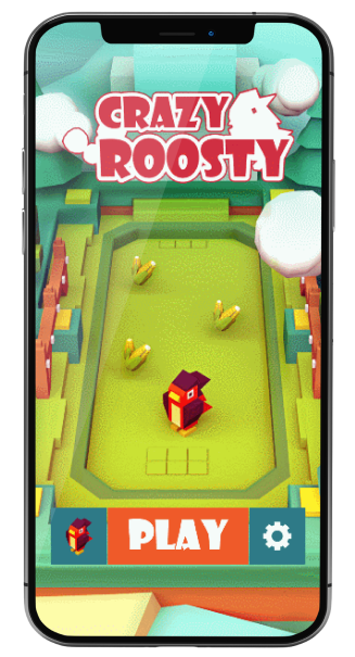 Android Game Development Services 29