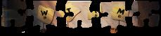 Unity Game Development Company 40