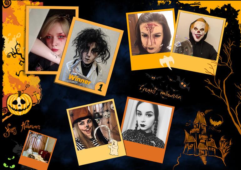 halloween-online-1