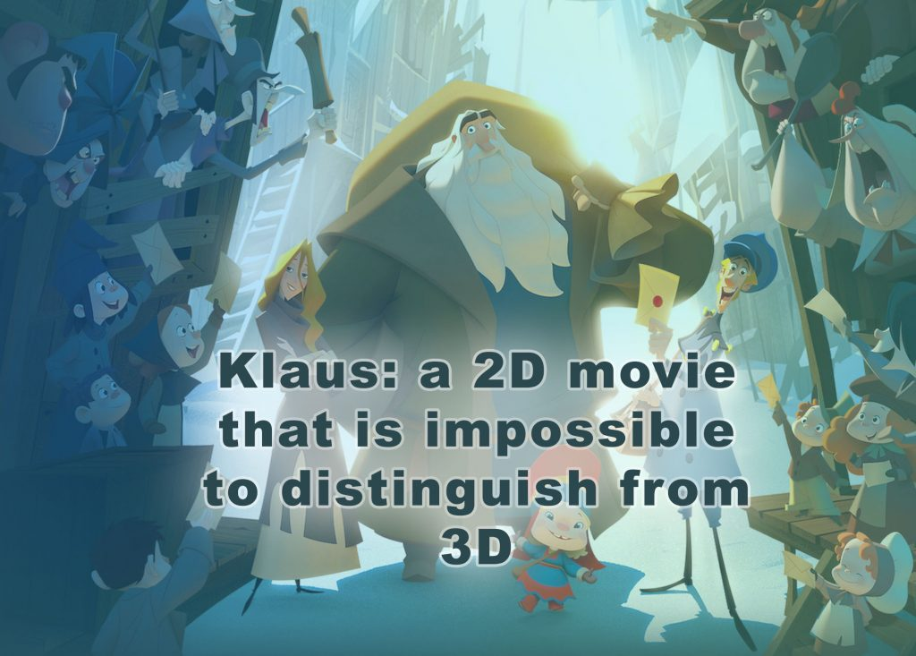 2d-animation-vs-3d-animation-the-battle-of-dimensions-1