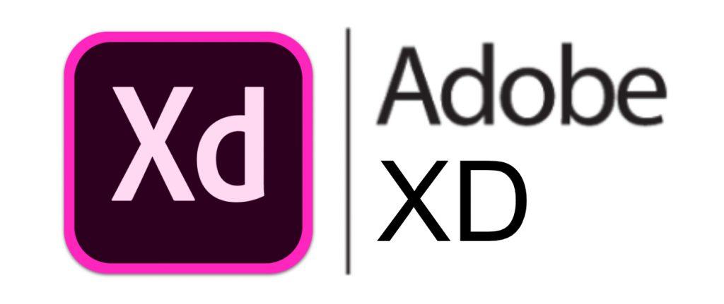 UI/UX Design 1