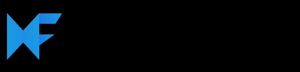 UI/UX Design 7