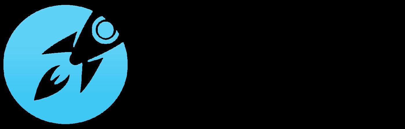 UI/UX Design 10