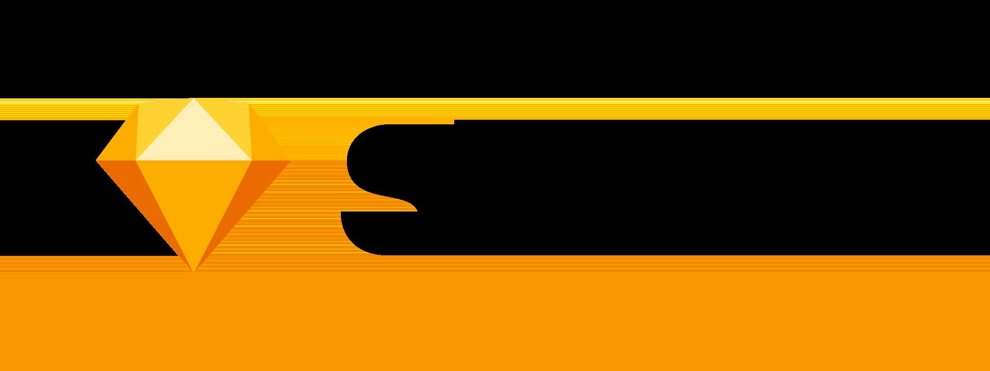 UI/UX Design 8