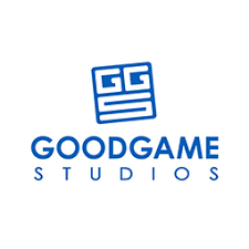 Game Development and Game Art Studio 24