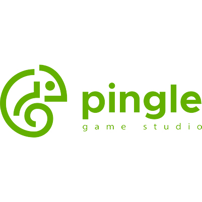 10 Most Trusted & Highly Professional Game Art Outsourcing Companies in 2021 - 8