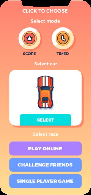Educational mobile games 51