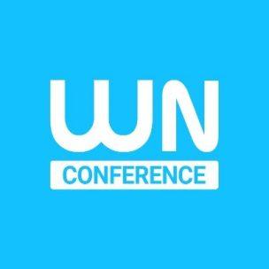 Kevuru Games Participates in the White Nights Conference 2021