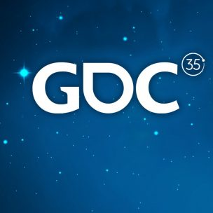 Time for GDC: All About the Event and Kevuru Games' Participation