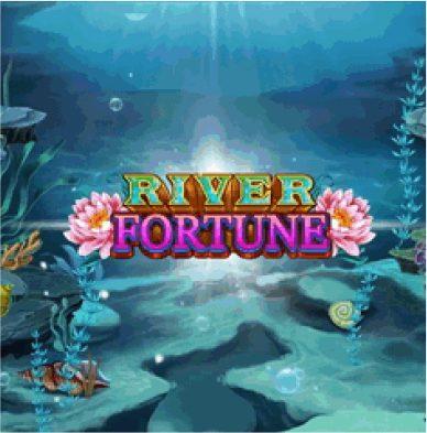 River Fortume